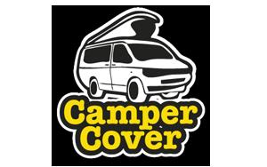 SEGURO FURNONETA CAMPER: CAMPER COVER