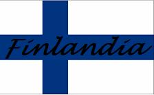 La imagen tiene un atributo ALT vacío; su nombre de archivo es finlandia.png